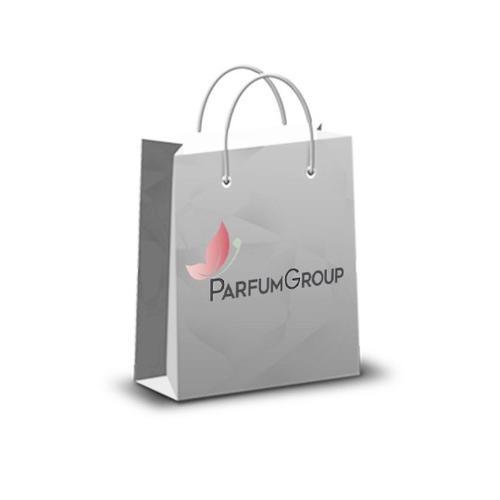 Artdeco Glamour Gloss 5 ml / 78 Glamour Purple Pink