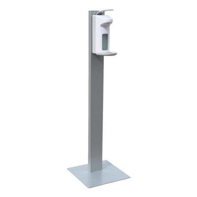 Hygienestation »Légère«, Gerso, ...