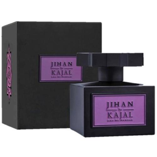 Kajal Jihan Eau de Parfum 100ml Parfüm