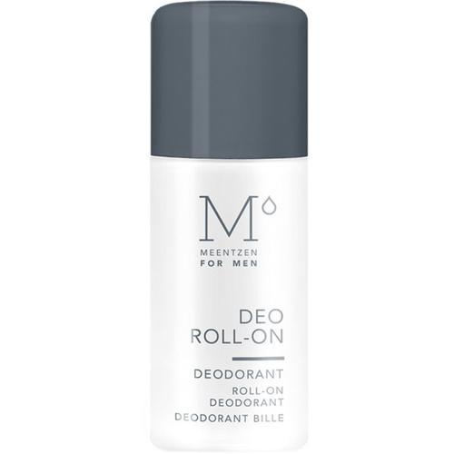 Charlotte Meentzen for Men Deo Roll On Deodorant 50 ml Deodorant Roll-On