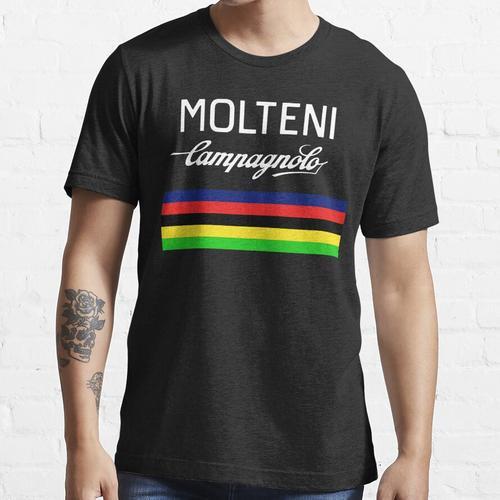 Molteni Essential T-Shirt