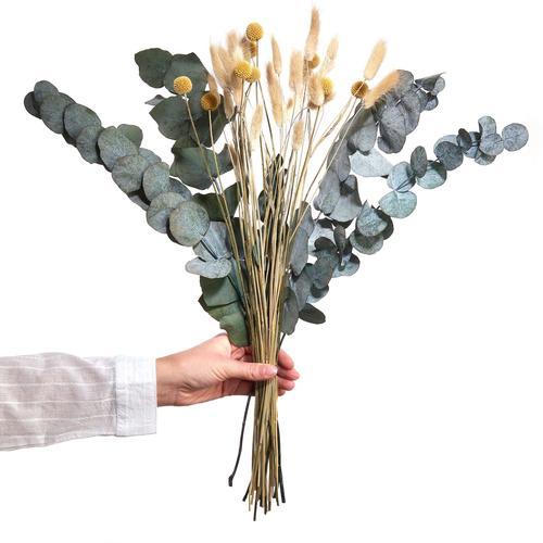 BUTLERS Kunstblumen-& Pflanzen Blumen