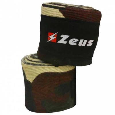 Zeus Boxbandage...