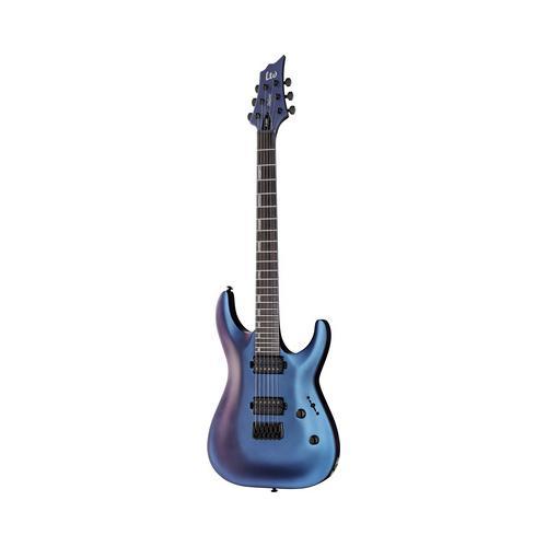 ESP LTD H-1001 Violet Andromeda