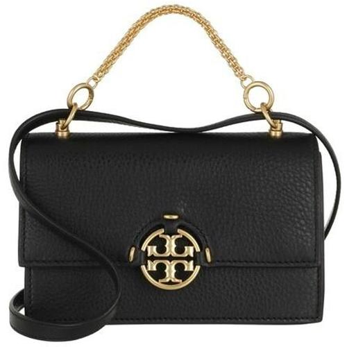 Tory Burch Miller Mini Bag