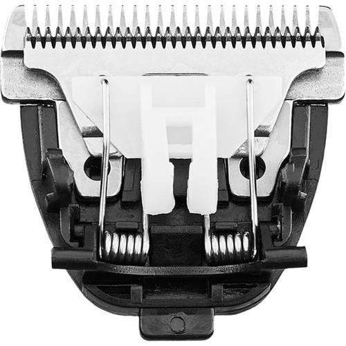 Oster Scherkopf für C100 076105-850-051 Ersatzmesserkopf