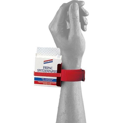 Fripac Handgelenkspender für Spitzenpapier