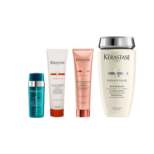 Kérastase Haarpflege: Kerastase Discipline Keratin Thermique 150 ml
