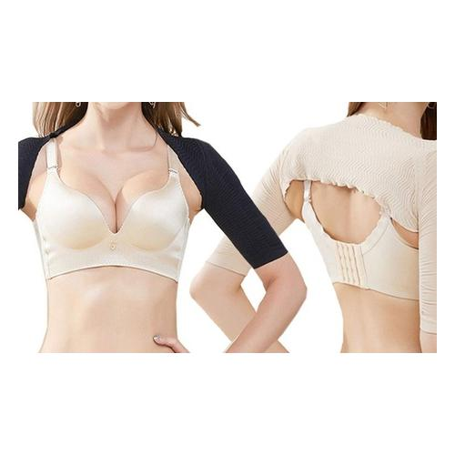Arm-Shaper: 1 / Beige