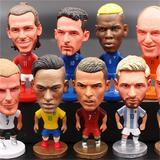 Figurine de joueur de Football S...