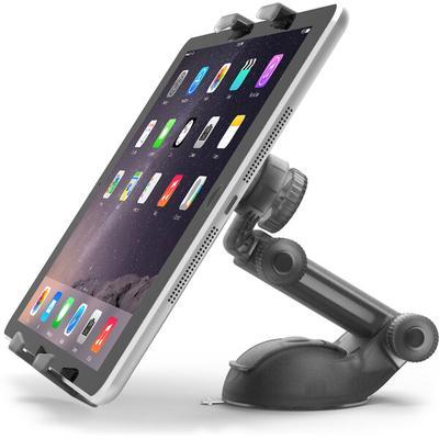 iOttie HLCRIO141 Easy Smart Tap 2 Tablet Mount