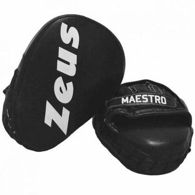 Zeus Maestro...
