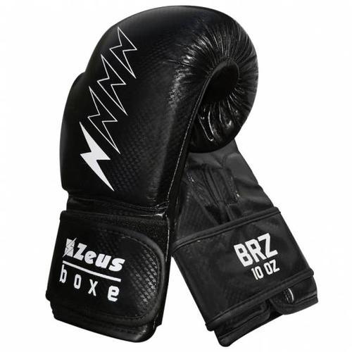 Zeus BRZ Boxhandschuhe