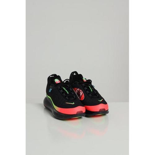 Nike Mx-720-818 Weltweit