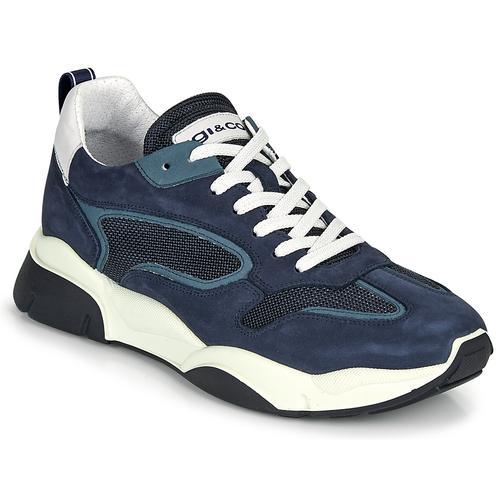 IgI CO COQUELIA Sneaker (herren)