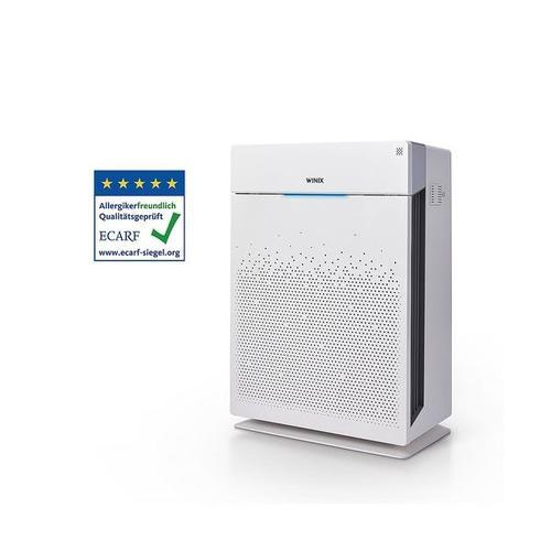 Luftreiniger »Zero Pro«, WINIX