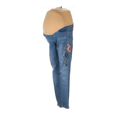 Assorted Brands Jeans - Super Lo...