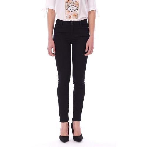 Trussardi Jeans UP Fifteen Jeans