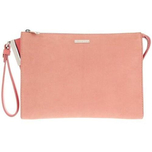 Maison Héroïne Iva Tablet Bag