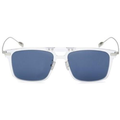 Rimowa Viereckige Sonnenbrille