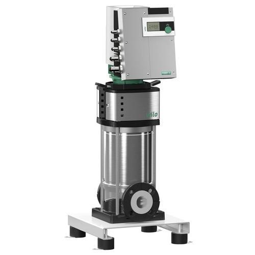 Wilo Hochdruck-Kreiselpumpe Helix EXCEL 606-1/16/E/KS, G11/4, 2.2kW