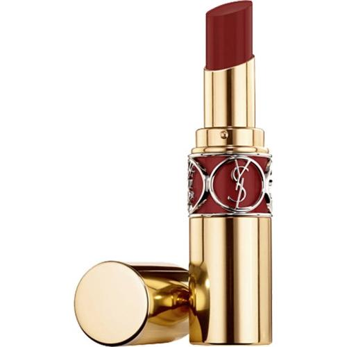 Yves Saint Laurent Rouge Volupté Shine Lippenstift 129 Carmine Bolero 3,2 g