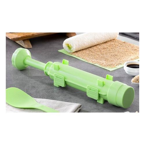 3-tlg. Sushi-Maker-Set: 2