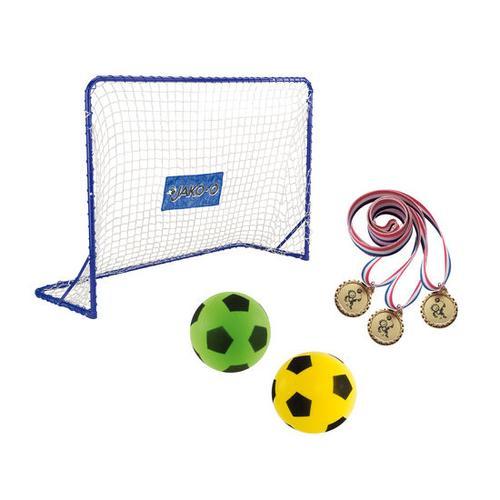 JAKO-O Fußball-Paket, keine Angabe