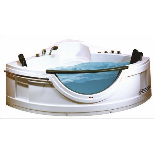 Sanotechnik - Whirlpool COSTA RICA