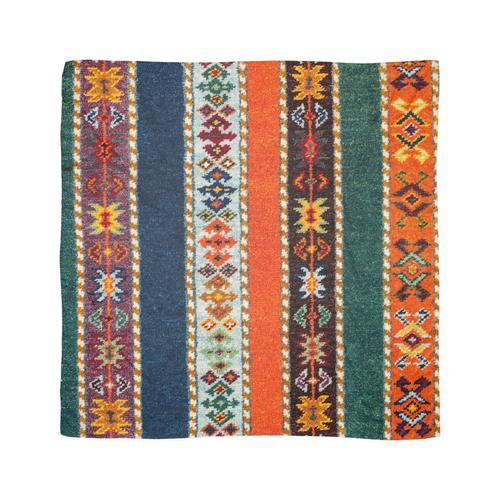 Perserteppiche Teppich Tuch