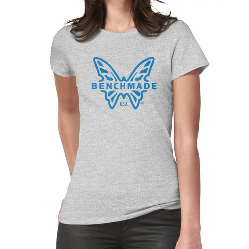 Benchmade Messer Frauen T-Shirt