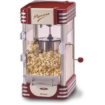 Ariete Popcornmaschine 2953 XL P...
