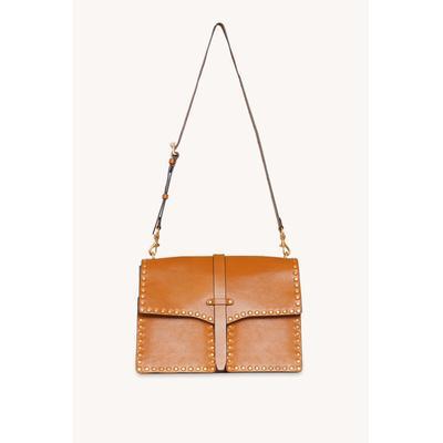 Nanine Shoulder Bag