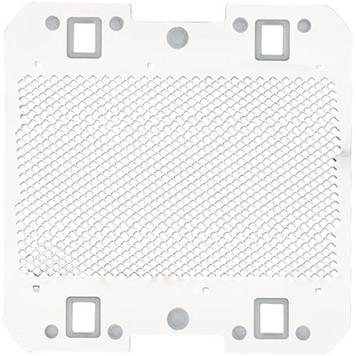 Panasonic Scherblatt Panasonic WES9753Y für ES-173/176/177/178/179/206 Friseurzubehör