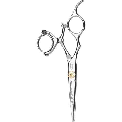 Olivia Garden Swivel Cut 5,75' Schere Linkshand (14,5 cm) Friseurschere