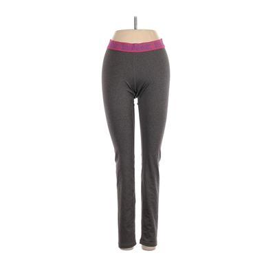 Reebok Active Pants - Low Rise: ...