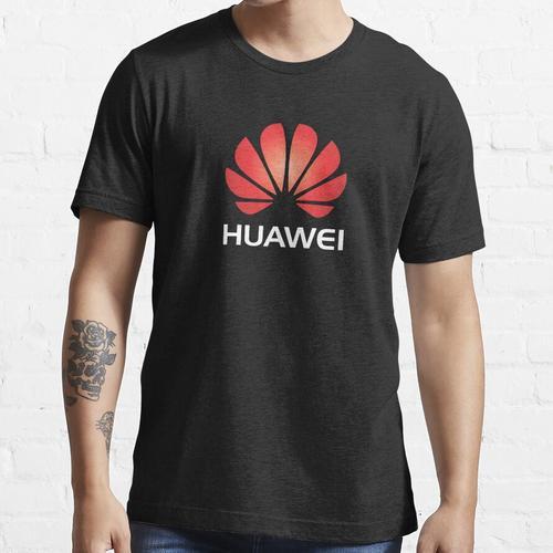 Huawei Essential T-Shirt