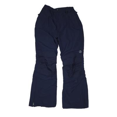 Lands' End Snow Pants - Adjustab...