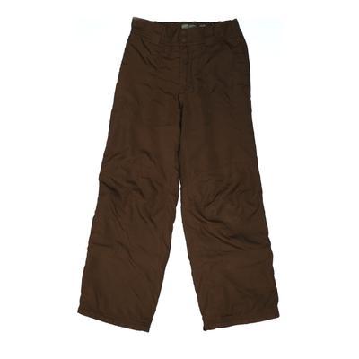 Old Navy Snow Pants - Elastic: B...