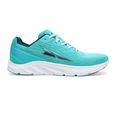Altra | Rivera Running Shoes | B...