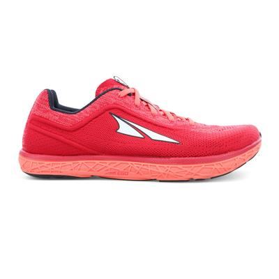Altra | Escalante 2.5 Running Shoes | Red | Women's | Size: 7.5
