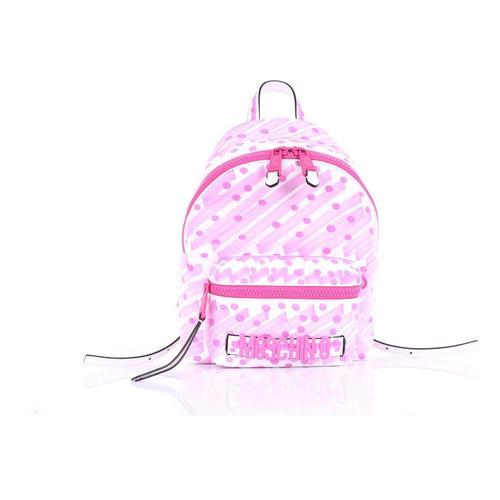 Moschino Couture Fantasy rucksack