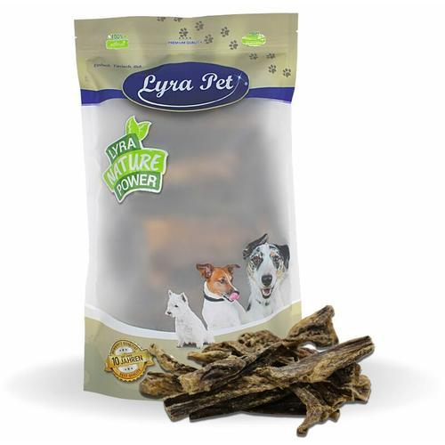 1 kg Lyra Pet® Rindereuter