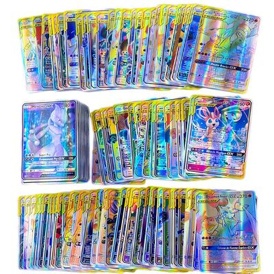 Cartes Pokémon...