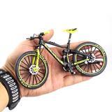 Vélo VTT miniature pour enfants,...