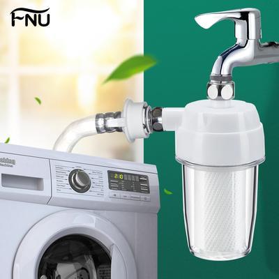 Machine à eau pour filtrer l'eau...