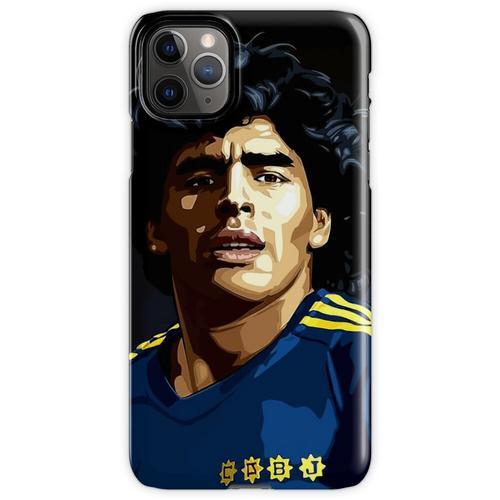 Maradona Maradona Maradona Maradona Maradona Maradona Maradona Maradona iPhone 11 Pro Max Handyhülle