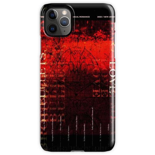 Kugeln Kugeln Kugeln Boom iPhone 11 Pro Max Handyhülle
