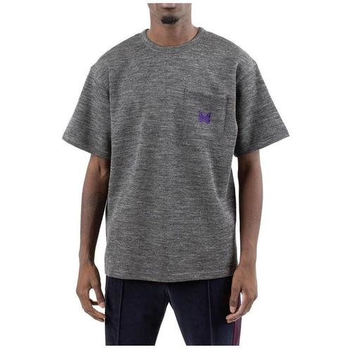 Needles T-shirt