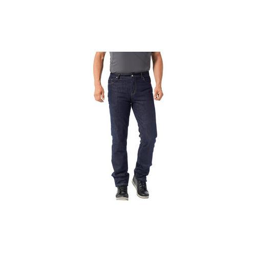 Fastway Man 191 Denim Jeans blau 38